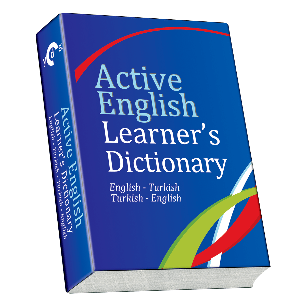 Active English Learner's Dictionary active english learner's dictionary Active English Learner's Dictionary active english learners min 1200x1200