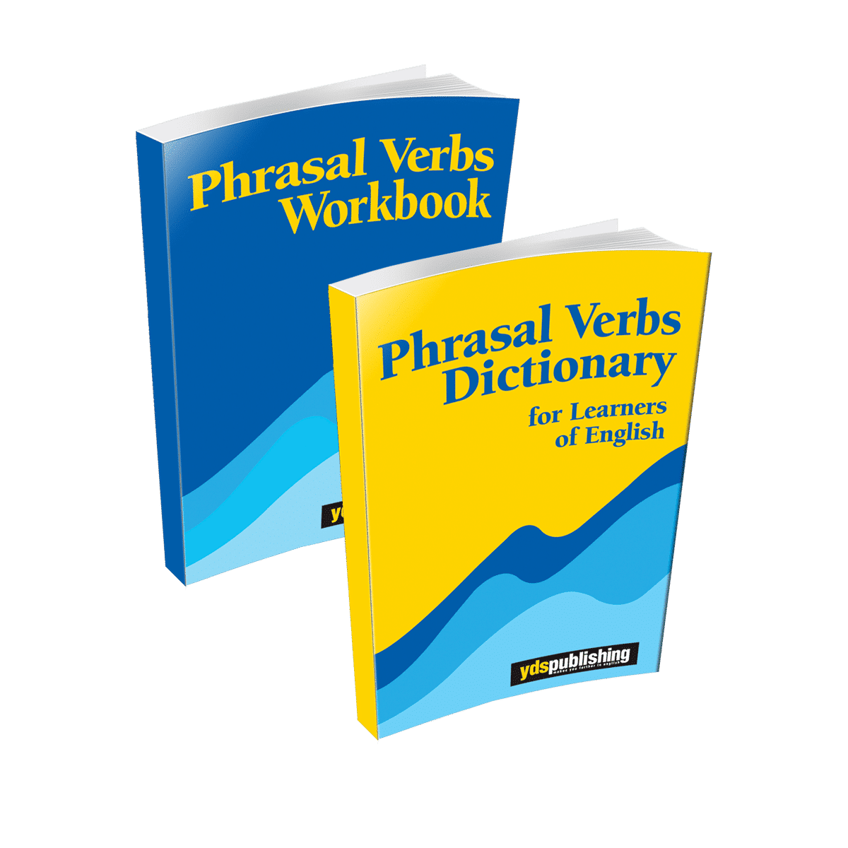 Phrasal Verb Dictionary phrasal verb dictionary Phrasal Verb Dictionary pharasal verb 001 min 1200x1200