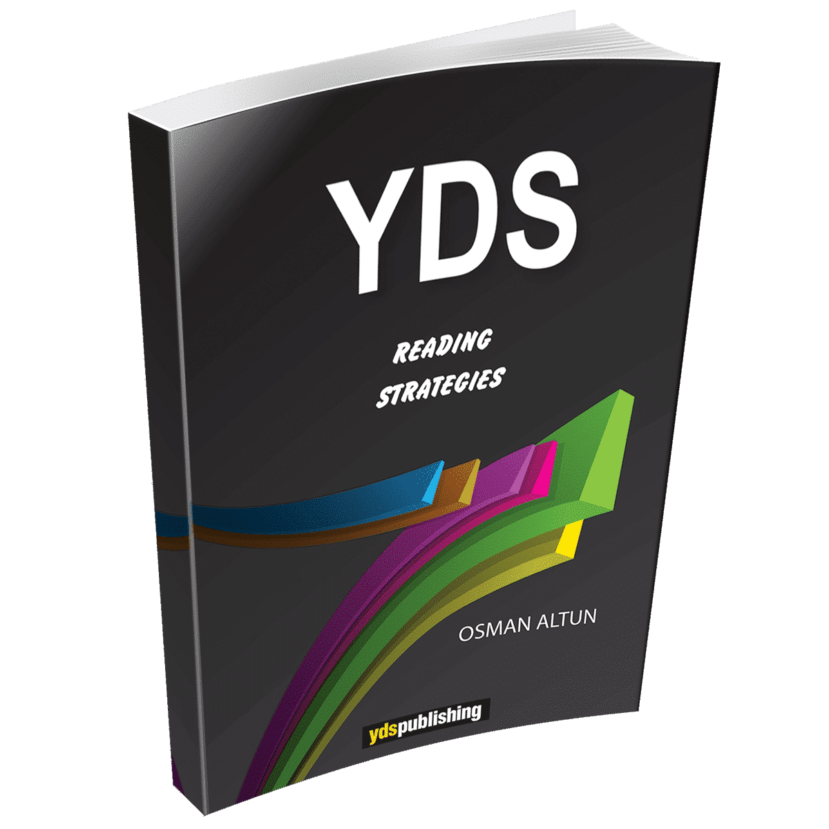 YDS Reading Strategies yds reading strategies YDS Reading Strategies reading strategies 001 min 1200x1200