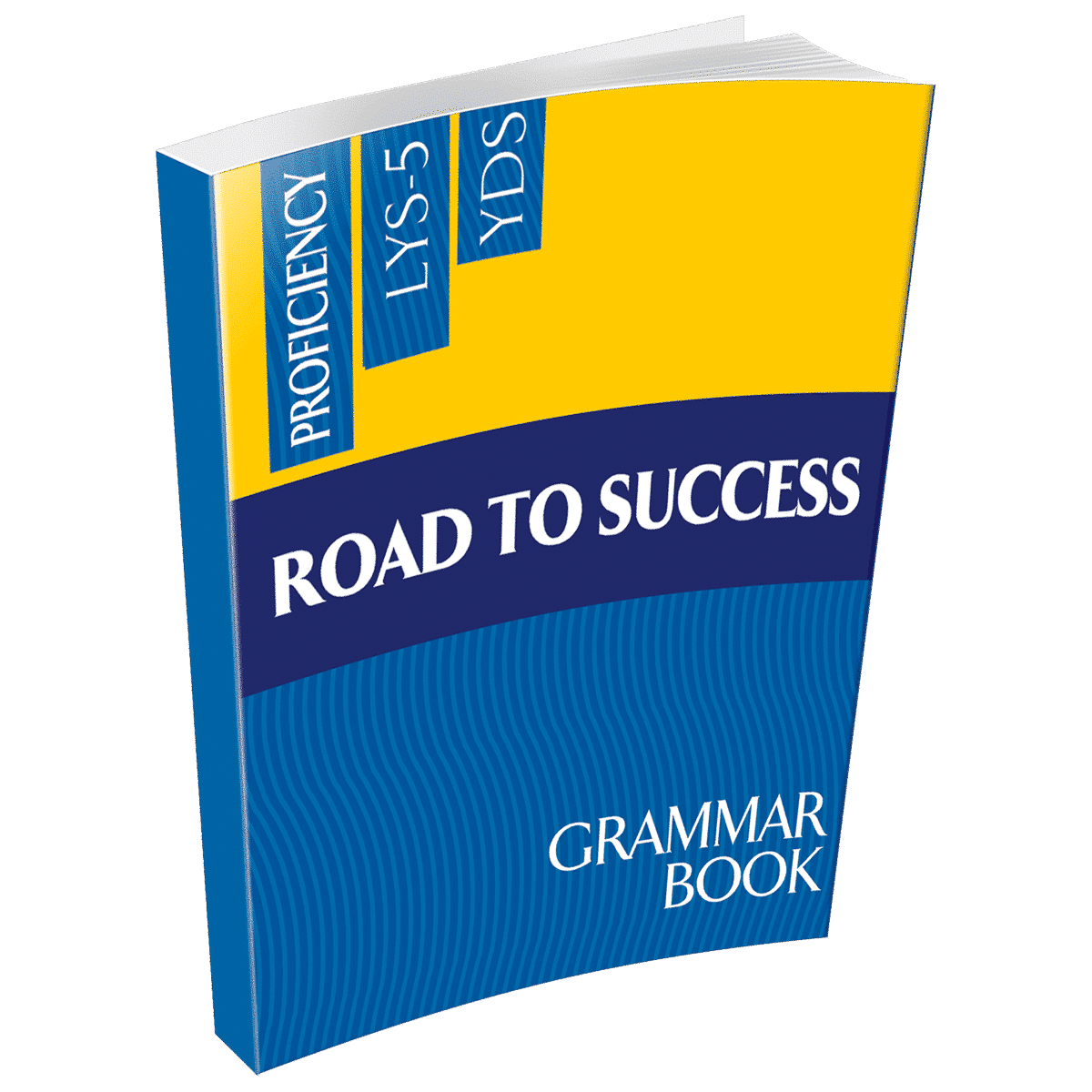 road to success grammar book Road To Success Grammar Book road to success grammar 001 min 1200x1200