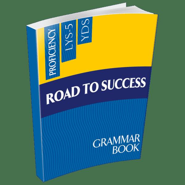 yds kitapları -  Ana Sayfa