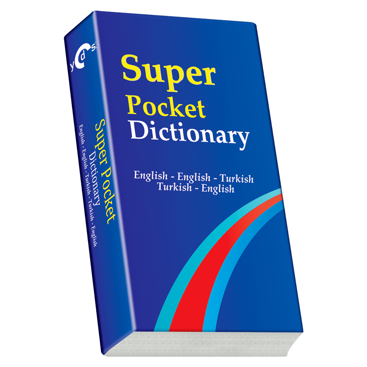 Super Pocket Dictionary super pocket dictionary Super Pocket Dictionary super pocket 001 min 1200x1200