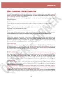 yks dil sınav teknikleri YKS DİL Sınav Teknikleri – 1200 Soruluk YDT İngilizce Soru Bankası yksdil17 213x300