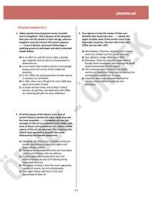 yks dil sınav teknikleri YKS DİL Sınav Teknikleri – 1200 Soruluk YDT İngilizce Soru Bankası yksdil22 213x300