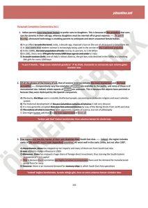 yks dil sınav teknikleri YKS DİL Sınav Teknikleri – 1200 Soruluk YDT İngilizce Soru Bankası yksdil23 213x300