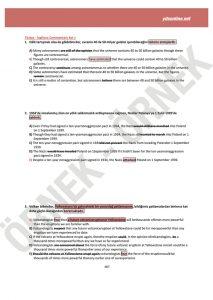 yks dil sınav teknikleri YKS DİL Sınav Teknikleri – 1200 Soruluk YDT İngilizce Soru Bankası yksdil27 213x300
