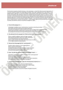 yks dil sınav teknikleri YKS DİL Sınav Teknikleri – 1200 Soruluk YDT İngilizce Soru Bankası yksdil37 213x300