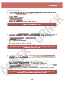 yks dil sınav teknikleri YKS DİL Sınav Teknikleri – 1200 Soruluk YDT İngilizce Soru Bankası yksdil42 213x300