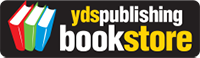 YDS Publishing Book Store