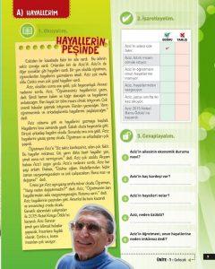 yabancılara türkçe kitabı a2 Altay Türkçe Öğreniyorum A2 Set – Yabancılara Türkçe Öğretimi Kitapları altaya207 min 240x300