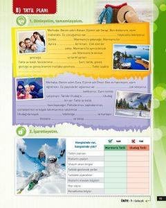 yabancılara türkçe kitabı a2 Altay Türkçe Öğreniyorum A2 Set – Yabancılara Türkçe Öğretimi Kitapları altaya211 min 240x300