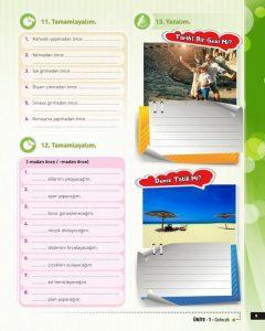 yabancılara türkçe kitabı a2 Altay Türkçe Öğreniyorum A2 Set – Yabancılara Türkçe Öğretimi Kitapları altaya227 min 240x300