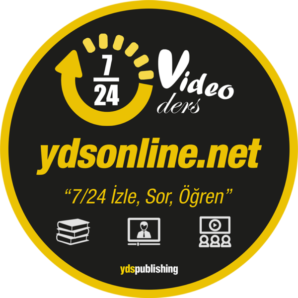 Online Eğitim Paketleri